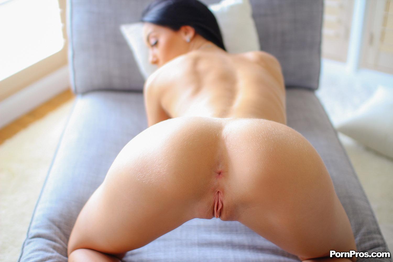 Sabrina Banks Porn