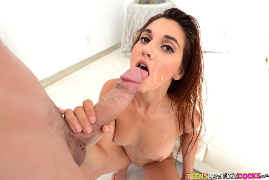 Xxx Gigi allens nude pornstar search results