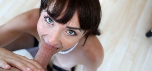 Property Sex Bianca Breeze 6