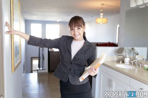 Property Sex Charlotte Cross 3