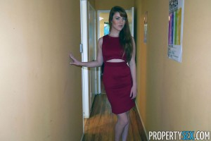 Property Sex Gwen Stark 6