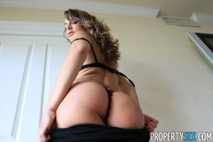 Property Sex Kimmy Granger 17