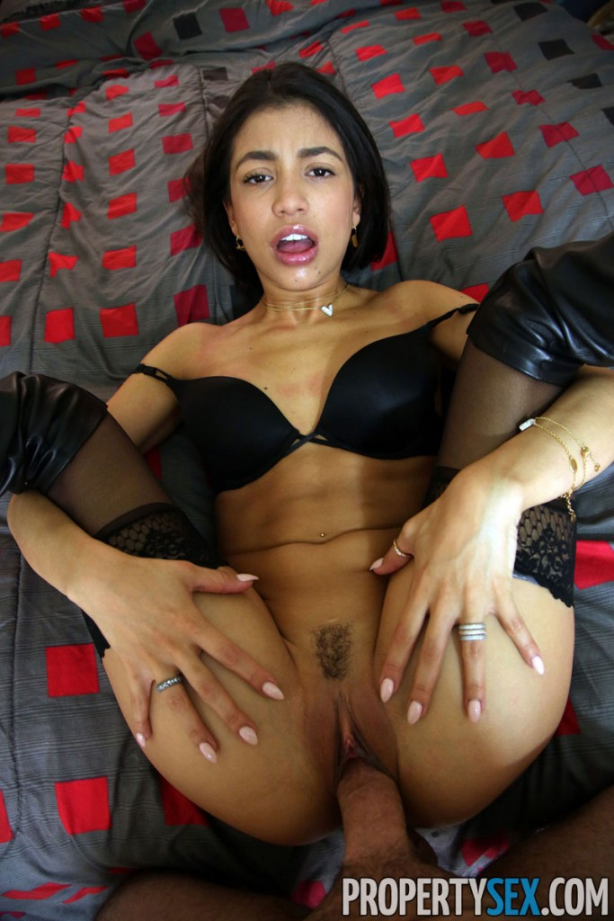 Veronica Rodriguez Sex