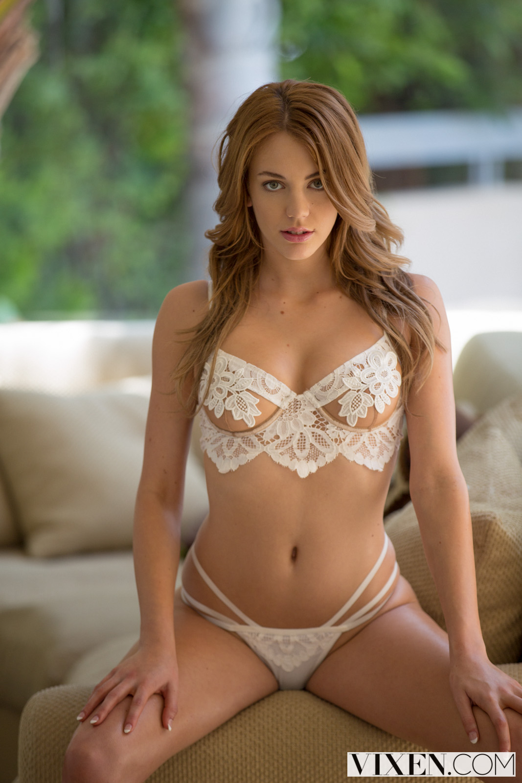 canadian young ladies nude