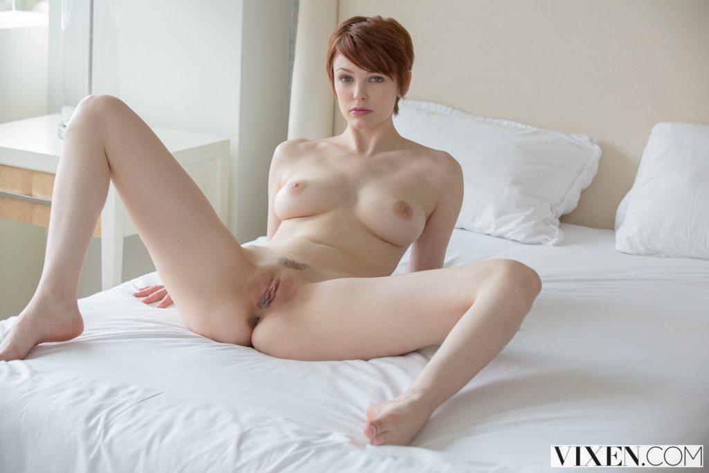 sexual encounter sites