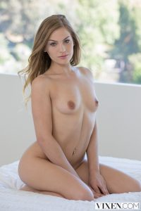 Vixen I Slept With My Stepbrother! with Sydney Cole & Xander Corvus 4