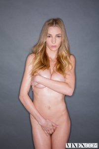 Vixen Kendra Sunderland in My Friend's Daughter with Mick Blue 3