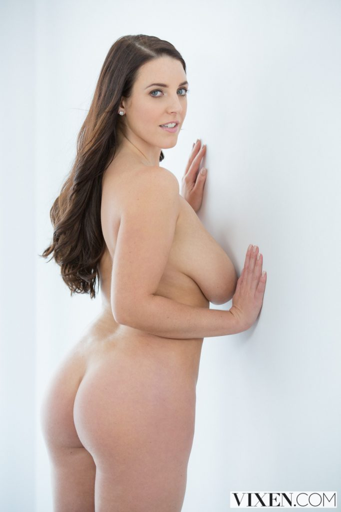 vixen she always gets what she wants with angela white