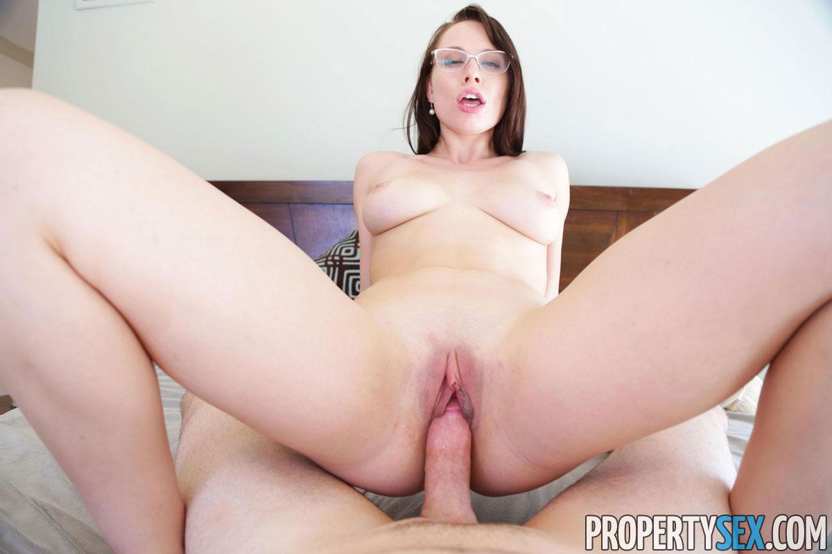 Aidra Fox Sex